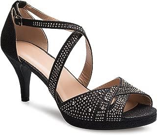 Best nordstrom comfort sandals Reviews
