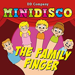 The Family Finger