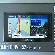 Drive 52 Eu Lmt Rds Karte Für Ganze Europa 46 Länder Kabel Inkl Navigation