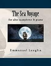 The Sea Voyage