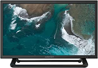 Element ELEFW195R 19in 720p HDTV (Renewed)