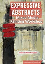 Expressive Abstracts