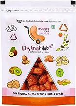 Dry Fruit Hub Aloo Bukhara Dried Plum 400gms Dry Plum ,alpakonda Fruit,