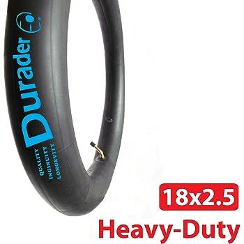 Manguera para neumáticos 3.00//3.25-21-válvula recto