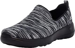 Women's Performance, Gowalk Joy Terrific Slip on Walking Shoes