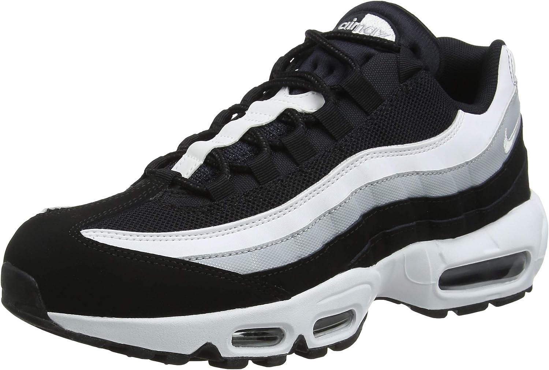 Nike Mens Air Max 95 Essential Running shoes