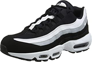 Nike Mens Air Max 95 Essential Running Shoes
