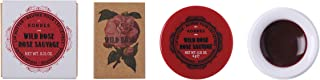 Korres Lip Butter - Wild Rose, 6 g
