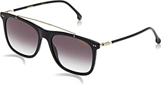 Carrera Sunglasses for Unisex - Grey Lens 150/S 807