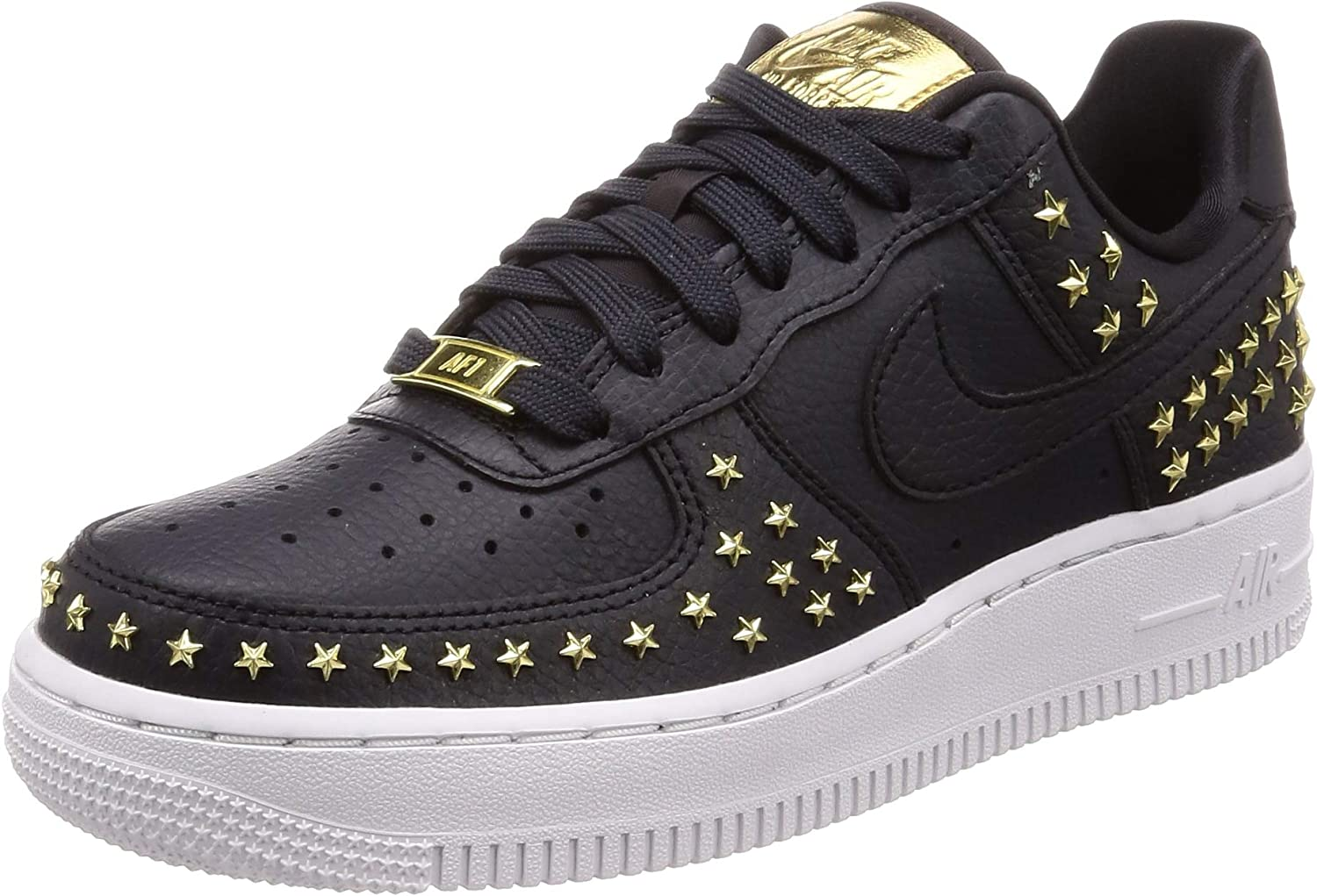 air force 1 femmina