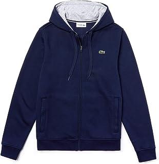 Lacoste Sport - Men's Sweatshirt - SH7609