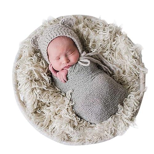 Baby Photo Props: Amazon.com