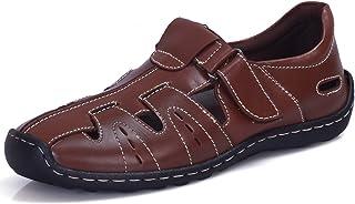 17611914fa8 Men's Fashion Sandals 50% Off or more off: Buy Men's Fashion Sandals ...
