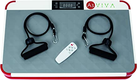 Amazon.es: Envío internacional elegible - Plataformas vibratorias ...