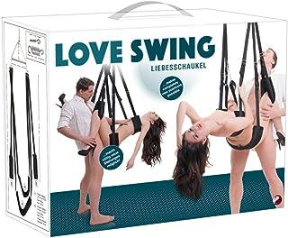 You2Toys Love Swing GR 1-pack (1 x 1 stuk)