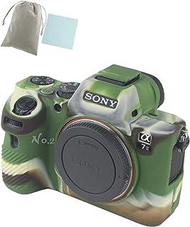 Suchergebnis Auf Für Sony A7r2 Kamera Taschen Gehäuse Taschen Elektronik Foto