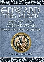 Best king edward anglo saxon Reviews