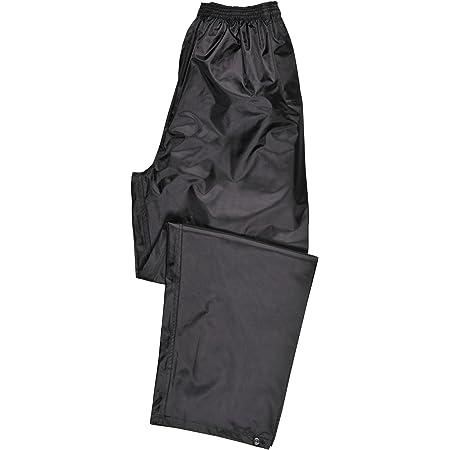 Portwest S441 - Pantaloni impermeabili