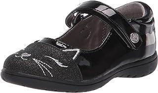حذاء مسطح للفتيات من نينا أمبيلا ماري جاين