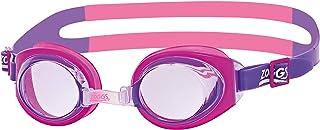 comprar comparacion Zoggs Gafas de natación, Bebés Unisex