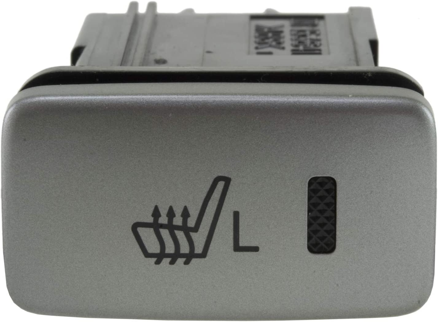 Max 47% OFF New item Wells A06365 Seat Heater Switch