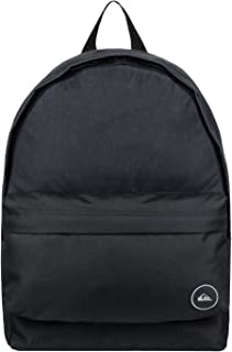 Quiksilver Everyday Poster Plus 25L - Mochila Mediana