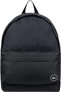 Quiksilver Men's Everyday Poster Plus Backpack