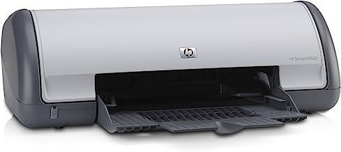 HP Deskjet D1530 Printer (CB708A#B1H)