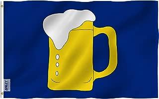 Best cheap beer flags Reviews