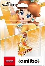 Nc Games 45496380779 Nintendo Amiibo Character - Daisy (super Smash Bros. Collection)/switch - Nintendo_switch