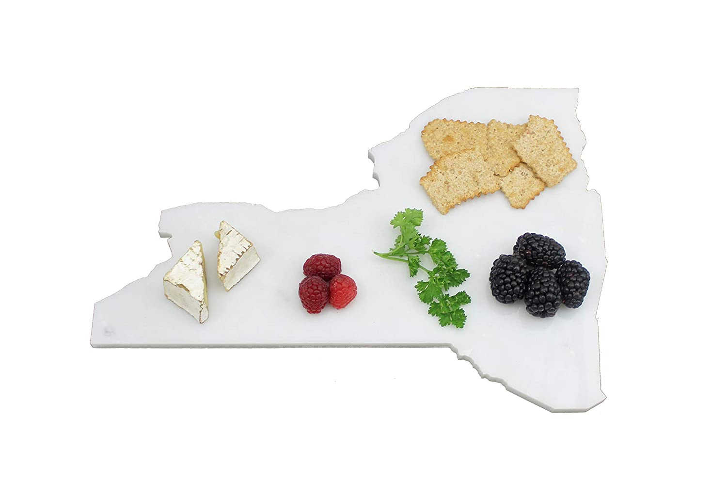 Custom New York Marble Regular discount Cutting Board Courier shipping free shipping Cheese or Bo Tray Serving