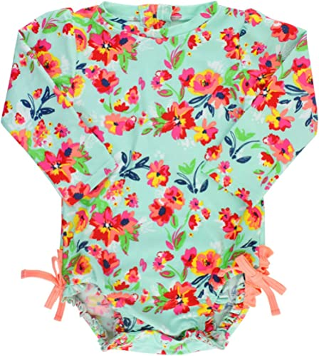 Suns Out Buns Out Baby Skirts Lovely Kids T Shirt Dress Soft Flounces Skort