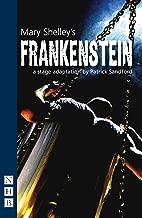Frankenstein (NHB Modern Plays): Stage Version
