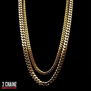 Best i m different 2 chainz clean Reviews