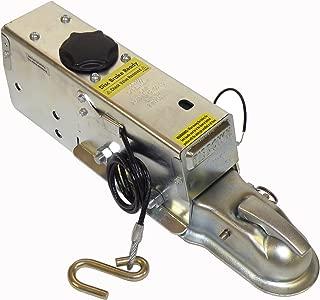 Tie Down Engineering (70521) Disc Brake Actuator - Model 750