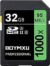 canon t5i memory card