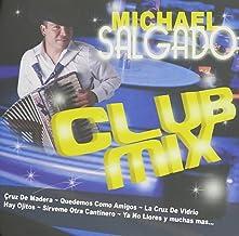 CLUB MIX