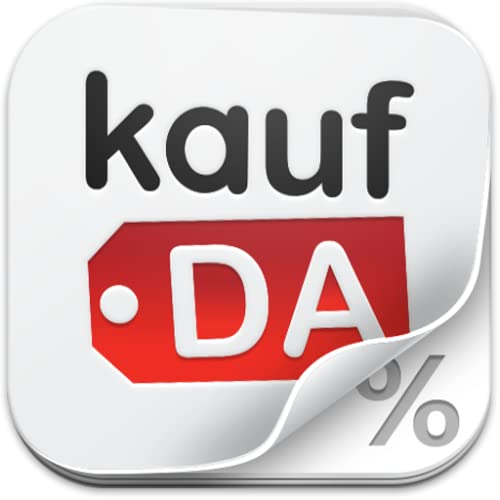 kaufDA Navigator (Kindle Tablet Edition)