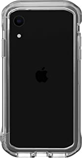 Best element case for iphone Reviews