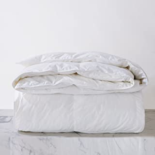 eastern accents comforters