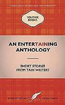 An Entertaining Anthology