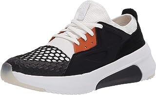 حذاء رياضي للسيدات من Mark Nason Los Angels، أبيض/أسود 6. 5 M US