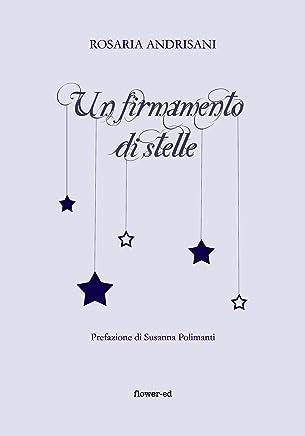 Un firmamento di stelle (Pegaso Vol. 5)