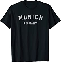 Best globetrotter clothing germany Reviews