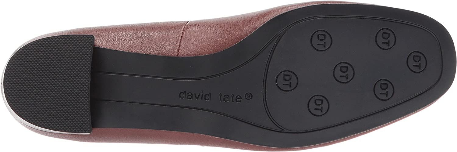 David Tate Womens Emma