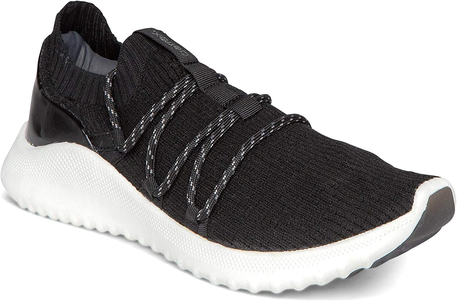 Aetrex Dani Arch Sneakers Support 70% OFF Outlet favorite