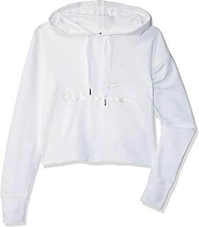 Champion 111280 WW001WHT