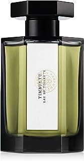 L'Artisan Parfumeur Timbuktu Eau de Parfum, 3.4 Ounce