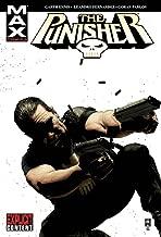 Punisher MAX, Vol. 3