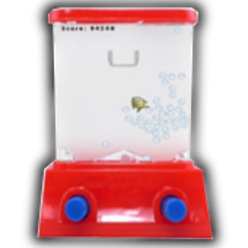 Classic Handheld Water Game